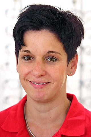 Katrin Stahlberger